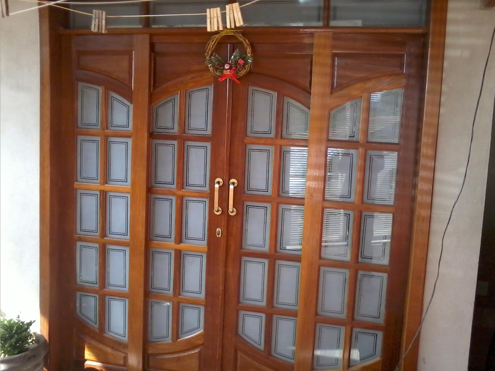 #9B5D30 em vidro fechamento de vidro fechamento em vidro fechamento de vidro  830 Lubrificante Para Janela De Madeira