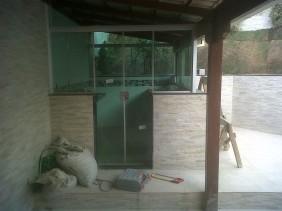 IMG00120-20110922-1519
