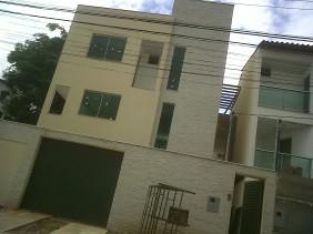 IMG00204-20111205-1553