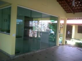 IMG00305-20120315-1213