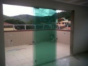 IMG00317-20120322-1312