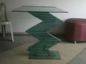 IMG00181-20111120-073x3