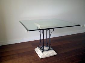 mesa-de-jantar-com-tampo-de-vidro-4-lugares_MLB-F-2950403156_072012